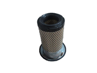 Air filter (element) New type   KW1122A4